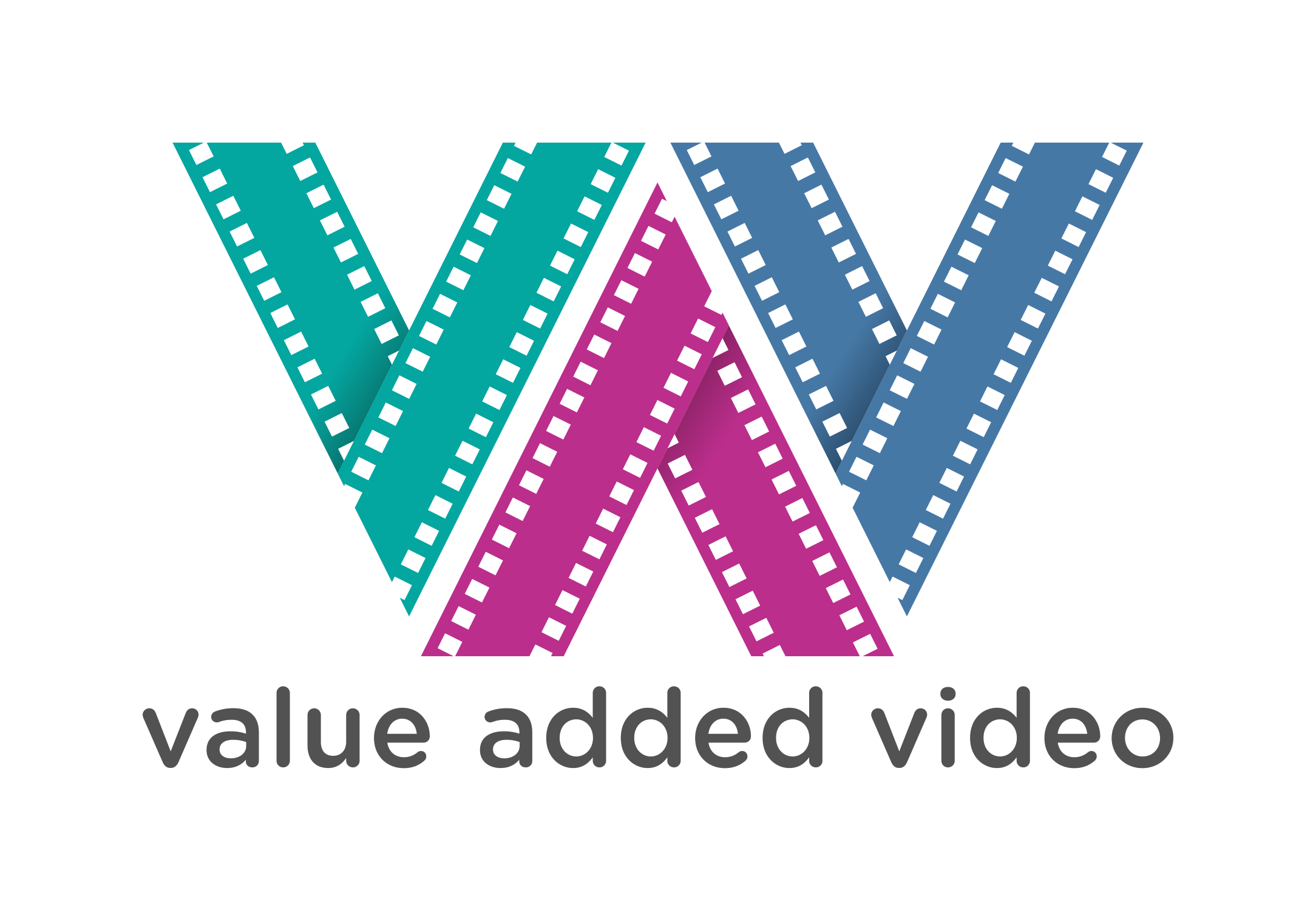 Value Added Video