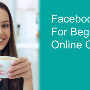 facebook_ads_for_beginners
