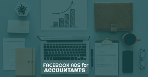 facebook ads for accountants