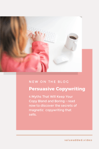 persuasive_copywriting_pinterest