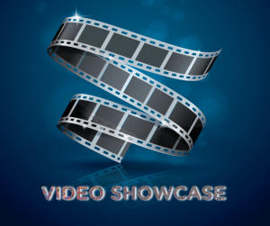 video_showcase