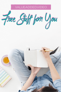 free resources to help your business