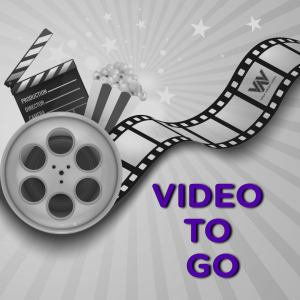 video to go monthly video template club
