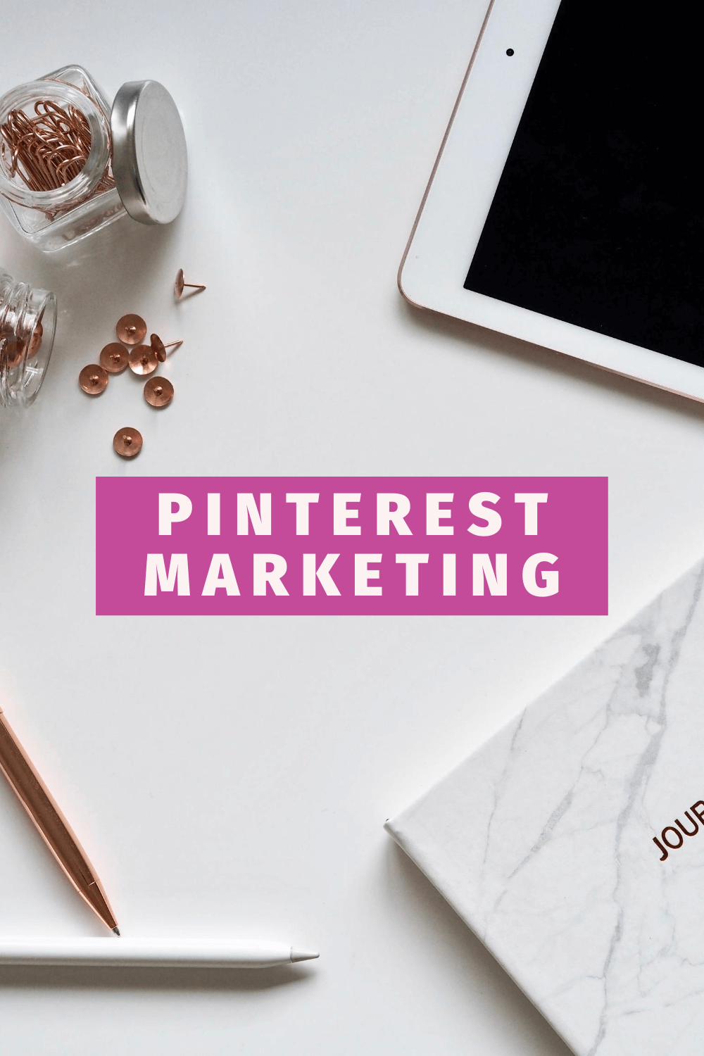 pinterest for business packages value added video