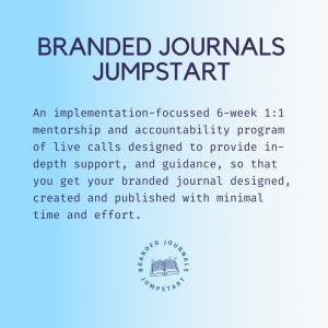 branded-journals-jumpstart-program